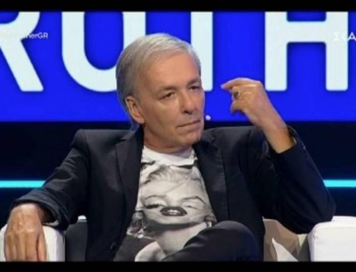 Χαμός στο Twitter με το Big Brother: «Ο Μικρούτσικος άδειασε τον Νικόλα για τα καλά»