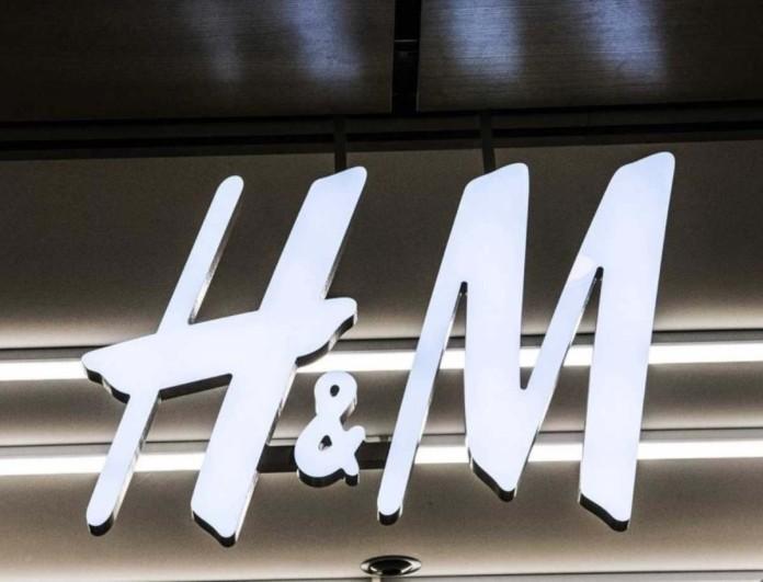 Απόλυτο trend για το Φθινόπωρο - Χειμώνα 2020 η γούνα των H&M
