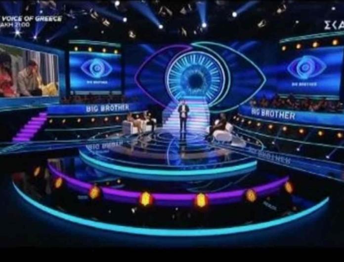 Big Brother: Παίκτης αποκαλύπτει - Δέχτηκα λεκτικό μπούλινγκ και σωματική βία