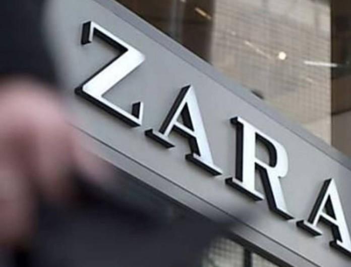 Τα δυο παλτό των Zara που είναι limited edition και συγκλονιστικά όμορφα