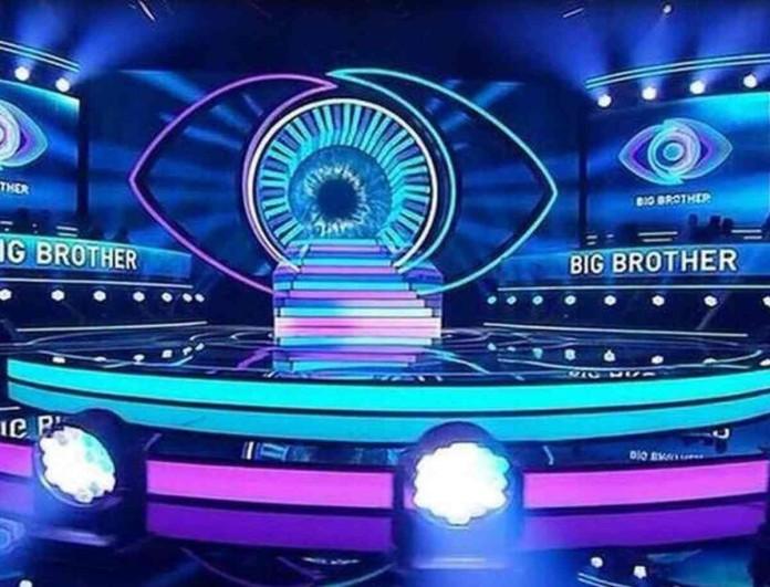 Big Brother - Mega Spoiler: Αυτός είναι ο τρίτος υποψήφιος προς αποχώρηση