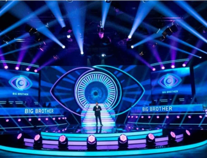 Big Brother: Έκοψαν ξανά το live streaming - Παίκτης έβρισε τον Ανδρέα Μικρούτσικο