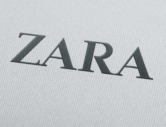 Κομψό και άνετο: Το Zara παντελόνι που κάνει θραύση αυτή την περίοδο