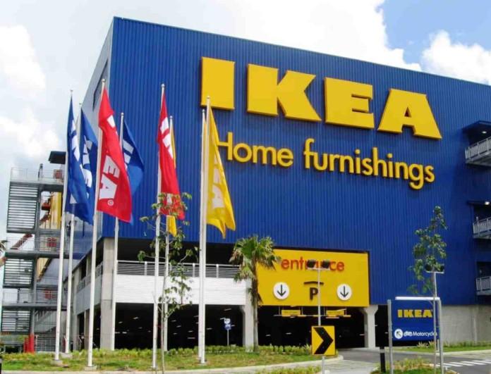 Δεν ξανάγινε αυτή η προσφορά του IKEA - Με 39,99€ αγοράζεις...