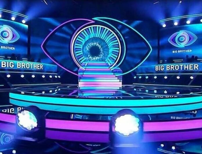 Big Brother: Χαμός με τα χθεσινά 2/9 νούμερα τηλεθέασης - Τι συνέβη στον ΣΚΑΙ