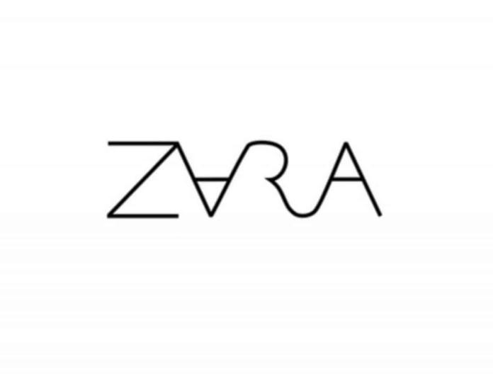 Αυτό το παντελόνι των Zara πρέπει να το έχουν όλες οι γυναίκες στην ντουλάπα τους