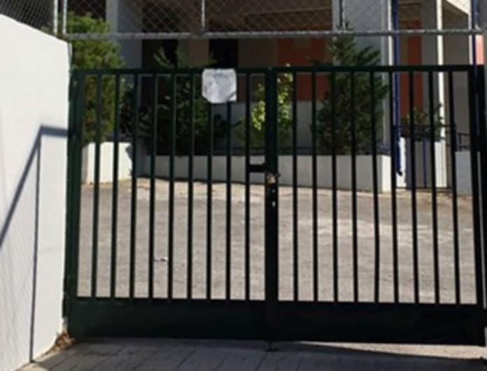 Κορωνοϊός – Συναγερμός σε νηπιαγωγείο στη Γλυφάδα: Βρέθηκε θετικός μαθητής