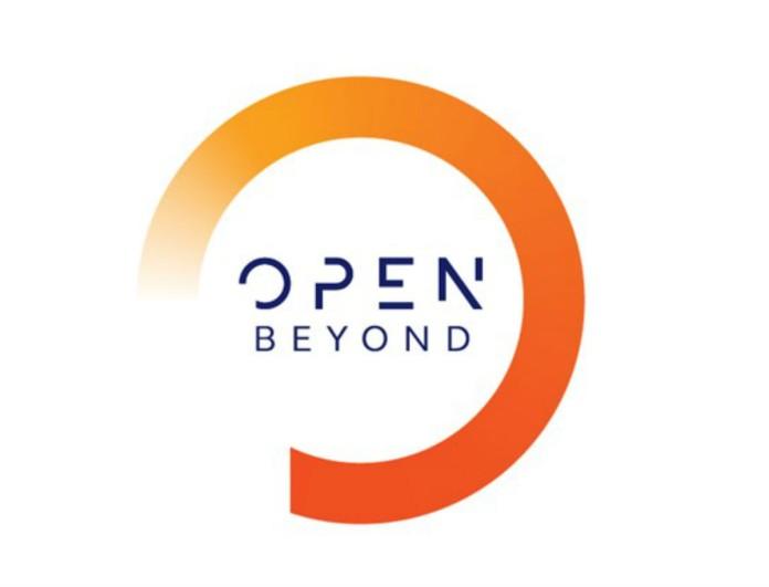 Απίστευτα νούμερα στο Opentv - Ποιος έκανε την Κυριακή 19.3%;