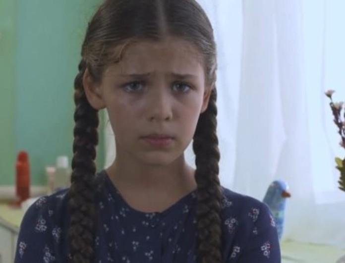 Στιγμές αγωνίας στο σημερινό 14/9 επεισόδιο της Elif - Η Ελίφ τραυματισμένη από...