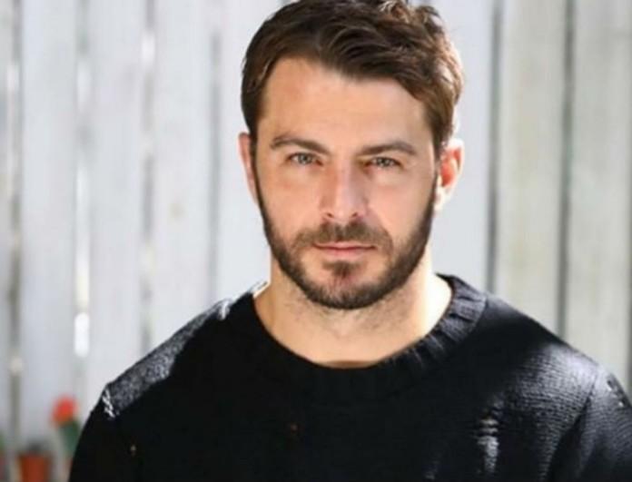 Έτοιμος να συμμετάσχει σε γνωστό show είναι ο Γιώργος Αγγελόπουλος - Που θα τον δούμε;