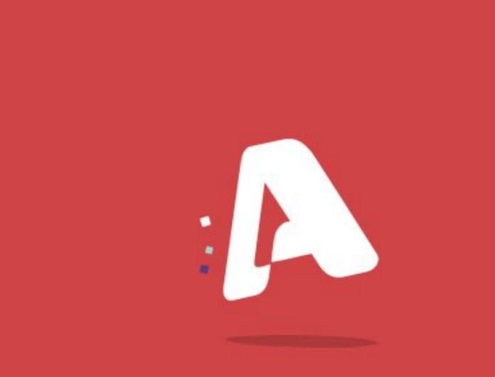 Τραγωδία για τον τηλεοπτικό σταθμό ALPHA