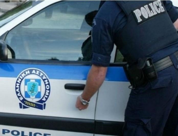 Θρίλερ: Νεκρός άντρας βρέθηκε στην Θεσσαλονίκη!