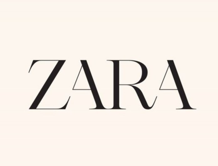 Το ριγέ μπλέιζερ των Zara που θα φορεθεί μέχρι και σε πασαρέλες εξωτερικού