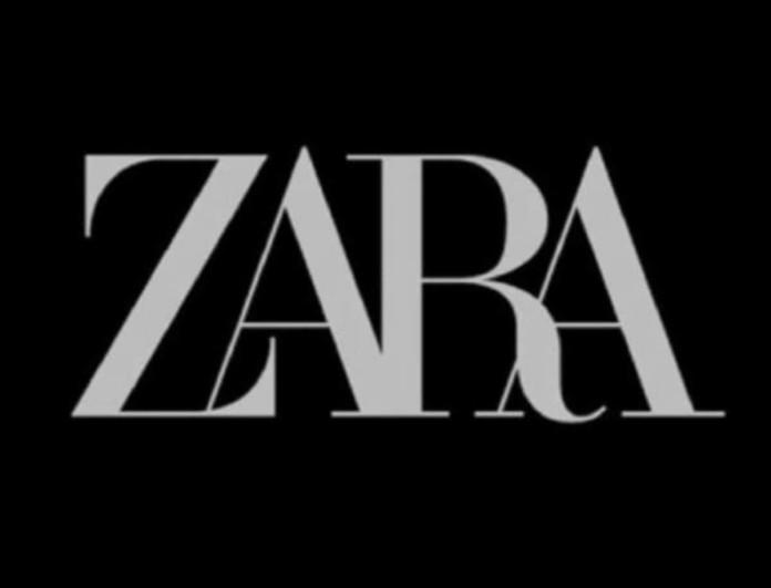 Φεύγει σαν «τρελό» από τα Zara το πιο τέλειο μποτάκι του Φθινοπώρου