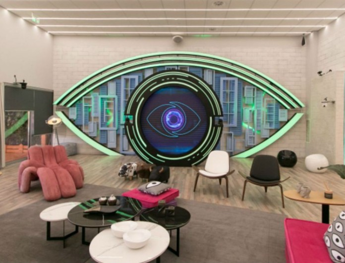 Big Brother spoiler: Αυτοί είναι οι δύο υποψήφιοι προς αποχώρηση!