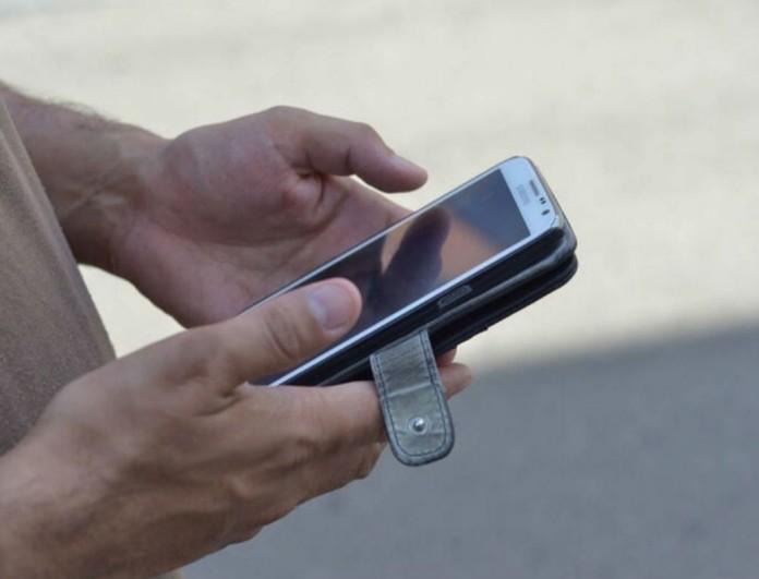 Κορωνοϊός: Εφαρμογή στο κινητό για τα τοπικά lockdown που έρχονται!