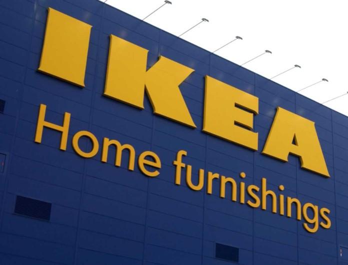 «Γονάτισαν» την κοινή γνώμη τα IKEA με την απόφασή τους