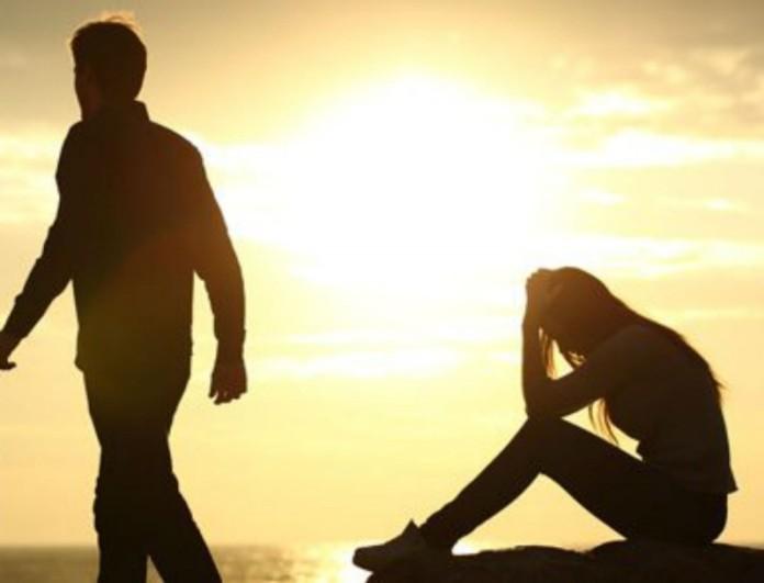 Σοκ: Διαζύγιο για πασίγνωστο ζευγάρι του Hollywood!