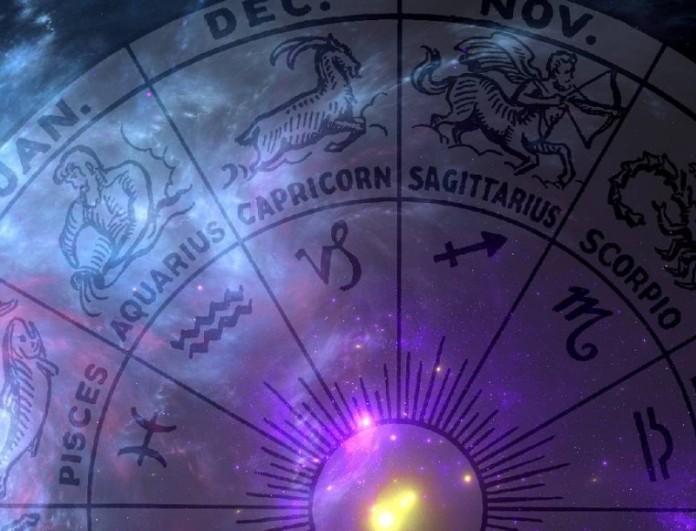 Ζώδια: Τι μας περιμένει σήμερα Πέμπτη 24 Σεπτεμβρίου;