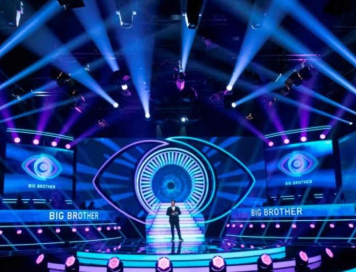 Απίστευτα σχόλια ηθοποιού για το Big Brother - «Είδα τρία λεπτά και δεν αντέχεται...»