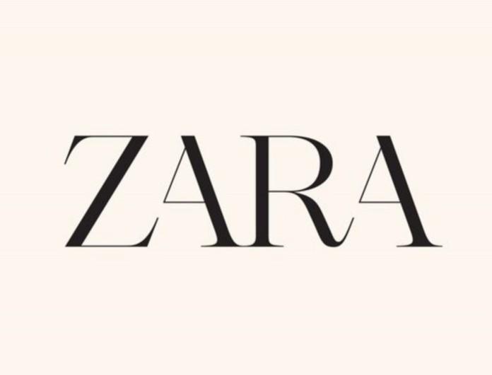 «Φεύγει» από τα ράφια σαν μανιακό το φούξια μπλέιζερ από τα Zara