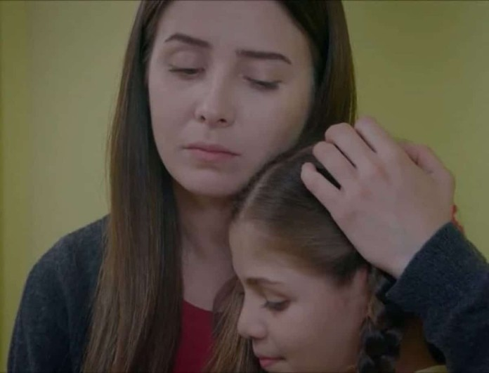Τραγωδία δίχως τέλος στην Elif - Ο άνδρας που θέλει να σκοτώσει Ελίφ και Μελέκ