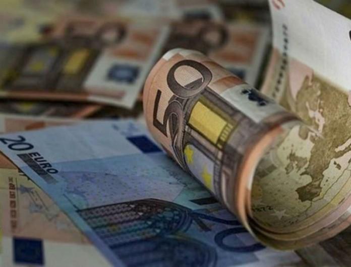 Επίδομα 534 ευρώ: Αυτές είναι οι ημερομηνίες που θα καταβληθεί