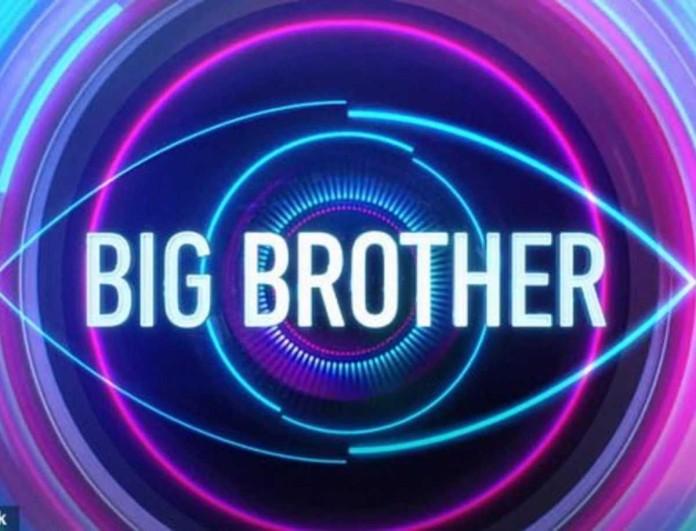 Big Brother: Αυτός είναι ο νέος αρχηγός του σπιτιού
