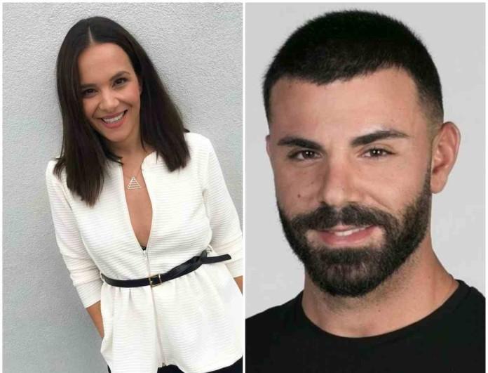 Ελιάνα Χρυσικοπούλου: Το απίστευτο ξέσπασμα για το Big Brother - «Δε μπορεί να είναι τόσο...»