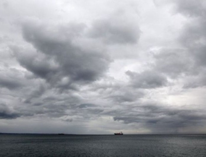 Καιρός: Χαλάει το σκηνικό του καιρού - Βροχές σε όλη τη χώρα!
