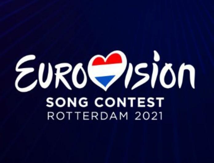 Eurovision 2021: Μάχη στήθος με στήθος για δύο τραγουδίστριες - Θέλουν να πάνε με την Κύπρο