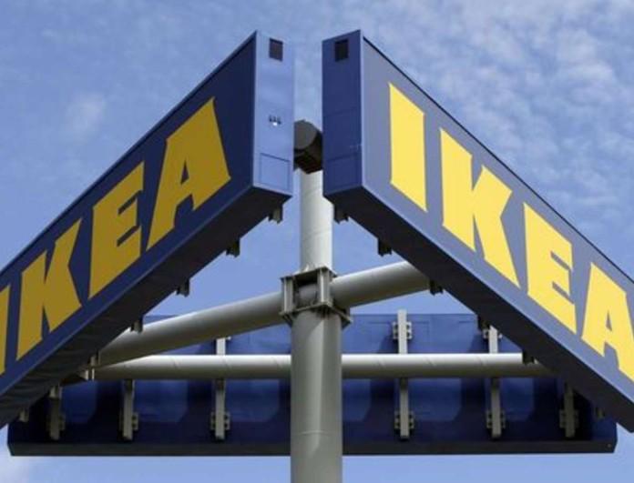 IKEA: Σε σούπερ τιμή το αντικείμενο που θα γλιτώσει χώρο στο σπίτι σου