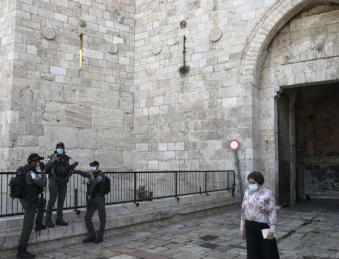 Ισραήλ: Ξανά σε lockdown ύστερα από έξαρση κρουσμάτων!