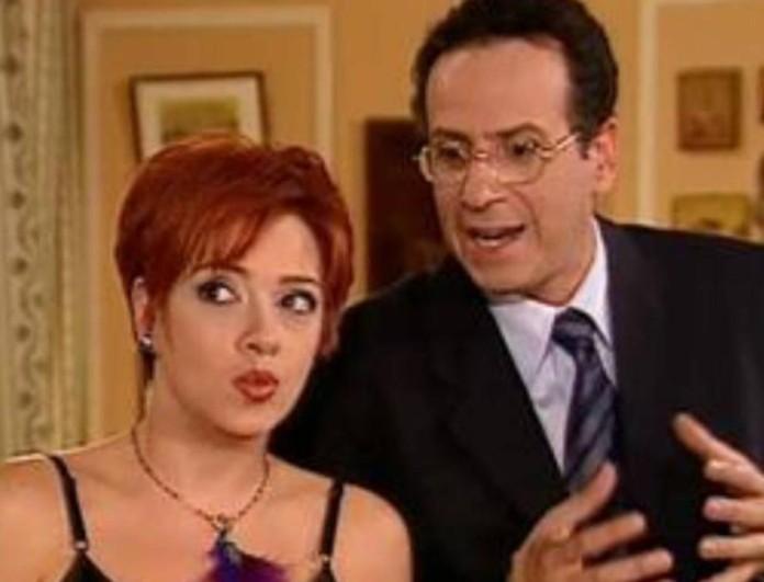 Δύσκολες ώρες για πρόσωπο του Κωνσταντίνου και Ελένης - «Είναι εφιάλτης...»