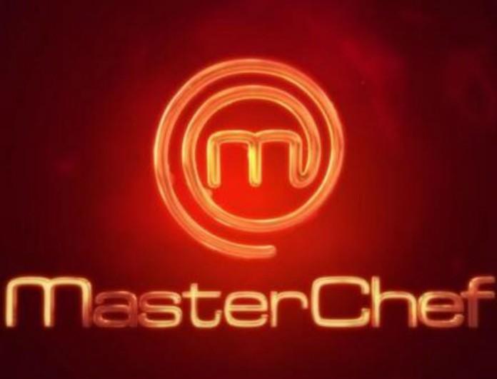 Ροζ βίντεο MasterChef - Η πρώτη αντίδραση της παίκτριας