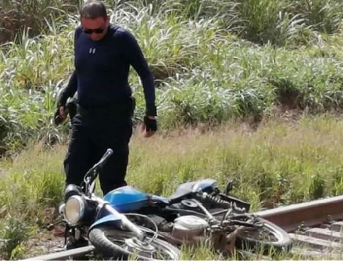 Σοκ στο Μεξικό: Δημοσιογράφος βρέθηκε αποκεφαλισμένος