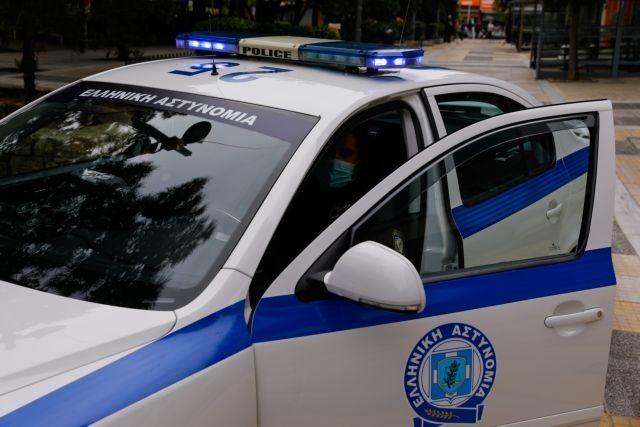 Παραλίγο να αυτοκτονήσει Έλληνας παρουσιαστής - Τι συνέβη;