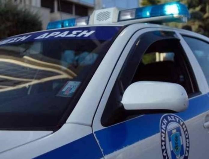 Συναγερμός στην Πρέβεζα: Έπεσαν πυροβολισμοί - Υπάρχουν τραυματίες