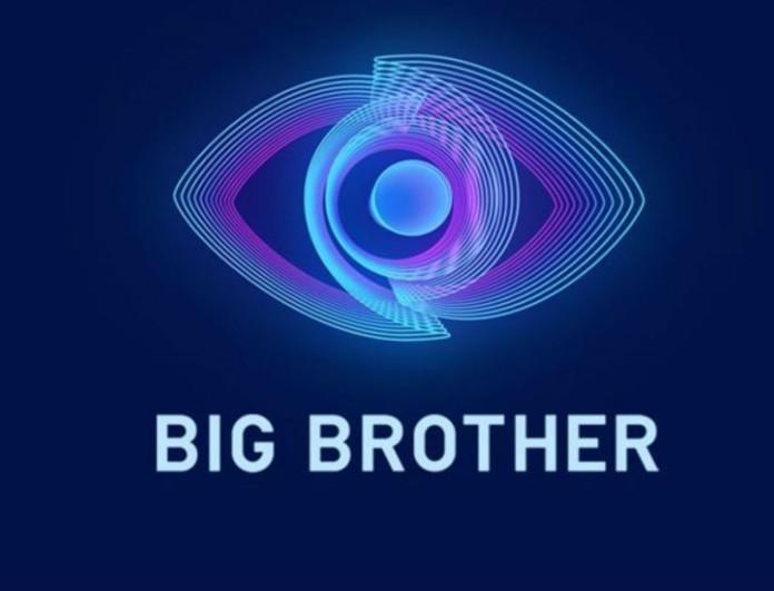 Big Brother: Σάλος μεγατόνων με το ακατάλληλο βίντεο 36 δευτερολέπτων - Τι πρόδωσε το ποια παίκτρια είναι