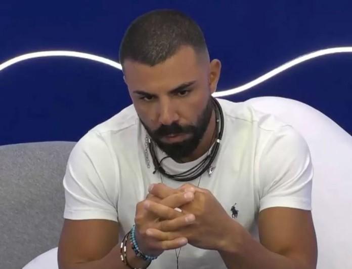 Το ΕΣΡ δεν αφήνει ήσυχο το ΣΚΑΙ - Ραγδαίες εξελίξεις για το περιστατικό με το Big Brother