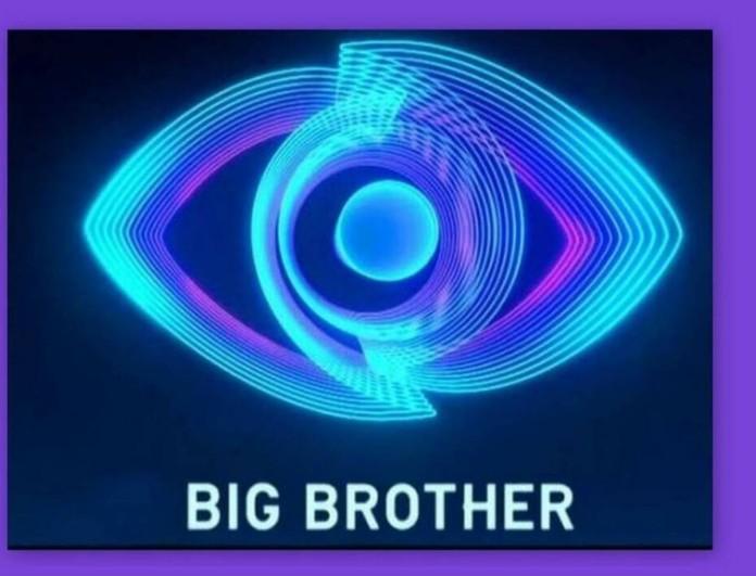 Big Brother - αποχώρηση: Διέρρευσαν οι τρεις που είναι υποψήφιοι