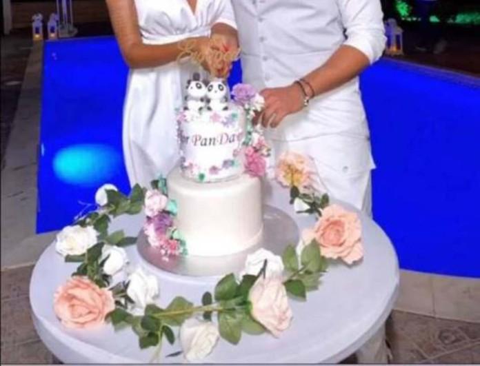 Αρραβωνιάστηκε αγαπημένο ζευγάρι  - Σύντομα γαμπρός ο πιο κούκλος παίκτης του Power of love