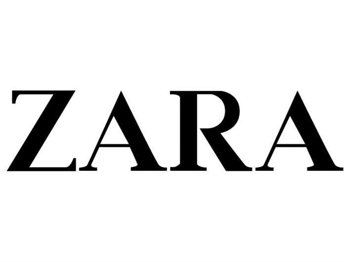 Zara: Το πιο στυλάτο δερμάτινο μπουφάν για αυτό το φθινόπωρο