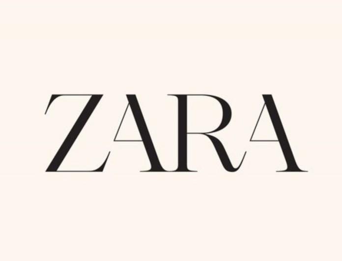 Είναι σουέντ κι έχει το πιο τέλειο χρώμα -  Φρενίτιδα με αυτό το φθιπωρινό/χειμωνιάτικο παπούτσι των Zara