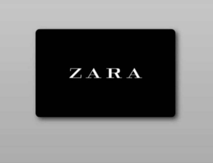 Ανάρπαστη αυτή η τσάντα των Zara - Με μόνο 26 ευρώ θα βγάλεις όλο τον χειμώνα του 2021