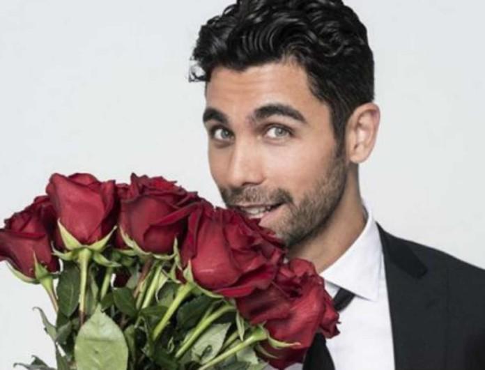 The Bachelor - Spoiler: Αυτή θα είναι η μεγάλη νικήτρια!