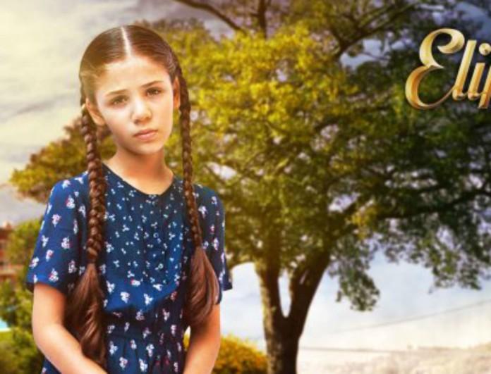 Elif: Σε άσχημη κατάσταση η Χουμεϊρά - Τραγικές στιγμές στην οικογένεια