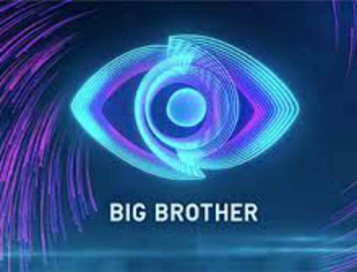 Big Brother: Στα