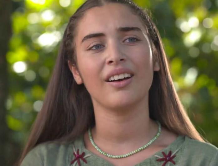 Τρόμος σήμερα 23/10 στην Elif - Η Βιλντάν θα προσπαθήσει να ξεπαστρέψει τη Ρεϊχάν