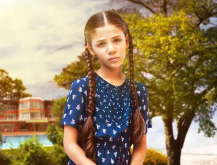 Elif: Εμφανίζεται η γυναίκα - εφιάλτης στο σημερινό 9/10 επεισόδιο!